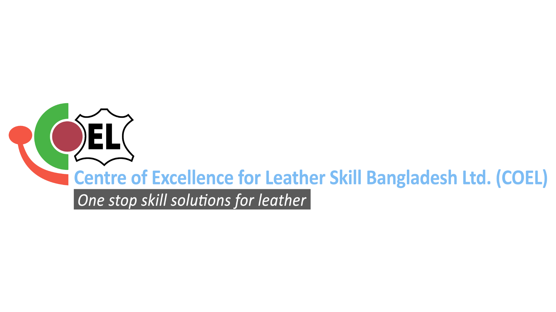 Centre of Excellence For Leather Skill Bangladesh Limited (COEL)